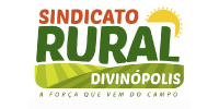 sindicato_rural